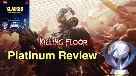killing floor 2 xp glitch top 28 killing floor 2 xp glitch best glitch killing floor 2 unlimited xp youtube infinite