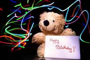 Fondos De Pantalla De Feliz Cumpleaos Happy Birthday
