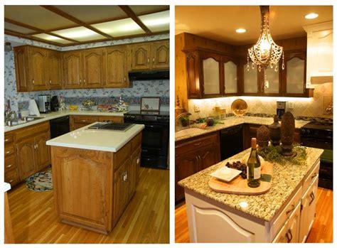 a1 kitchen cabinets surrey renovation a1 kitchen cabinets ltd 3953
