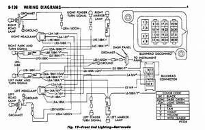 1965 Barracuda Wiring Diagram Eardiagrams Aivecchisaporilanciano It