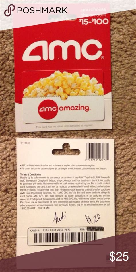 Ideas About Amc Movie Theater On Pinterest Amc