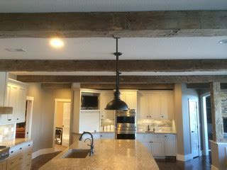 kitchen floor wood elmwood reclaimed timber antique reclaimed hewn 1687