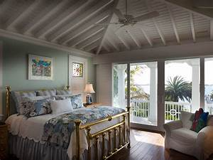 caribbean, interiors