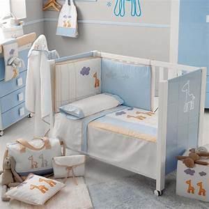 Babyzimmer Set Ikea : baby bedroom furniture sets ikea 20 innovating and ~ Michelbontemps.com Haus und Dekorationen