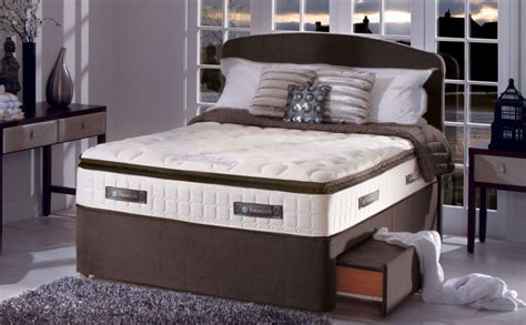 Divan Bed Designs India  Home Decoration Live
