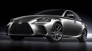 Lexus Is F : 2017 lexus is facelift revealed at beijing motor show performancedrive ~ Medecine-chirurgie-esthetiques.com Avis de Voitures