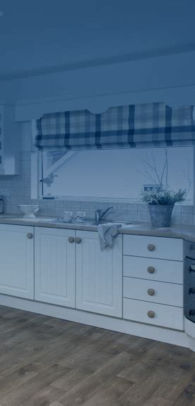 Kitchen Makeovers Bournemouth by Smiley Kitchen Transformations Home Fitted Kitchens