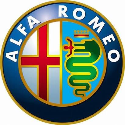 Alfa Romeo Brands