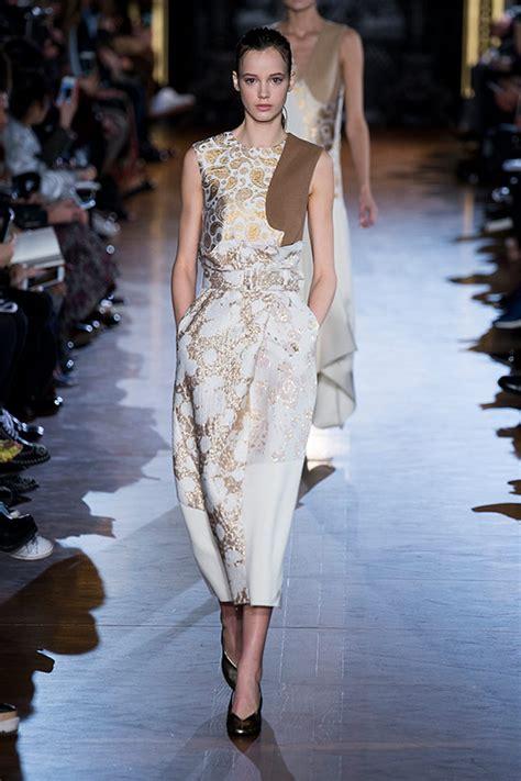 paris  fashion week stella mccartney