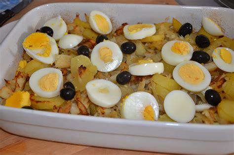 sevencuisine 187 recettes portugaises
