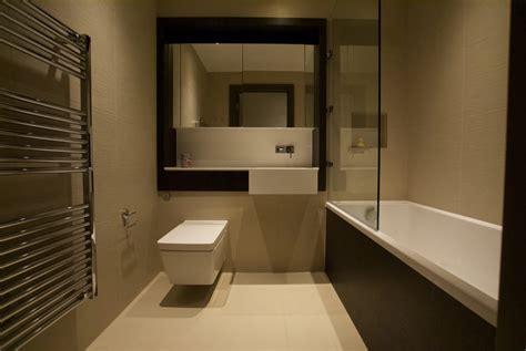 Designing Bathrooms by Bathrooms Complete Designer Bathroom 1