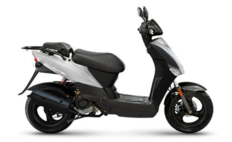 Kymco Backgrounds by Top 3 Kymco Scooters Reviews Techalook