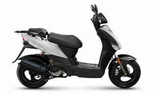 Top 3 Kymco Scooters Reviews