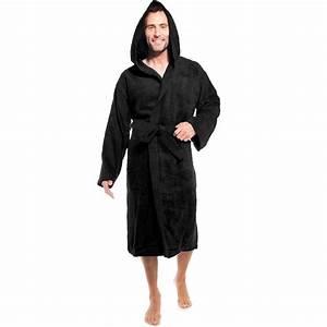 Morgenmantel Damen Baumwolle : bademantel saunamantel morgenmantel wellness sauna baumwolle damen herren f hr ebay ~ Watch28wear.com Haus und Dekorationen