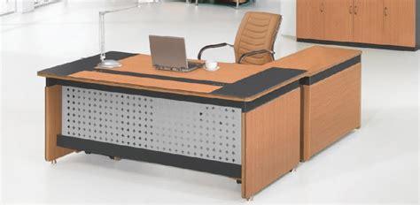 id馥 d馗o pour bureau professionnel meubles bureaux professionnels mobilier pour bureau