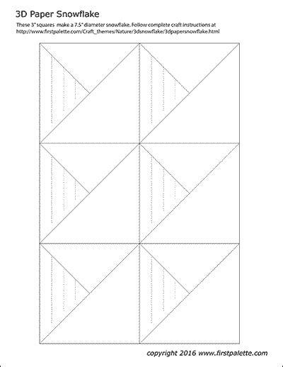 printable shapes  printable templates coloring
