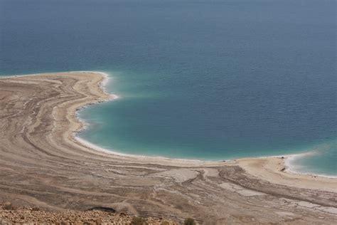 Jerusalem Dead Sea