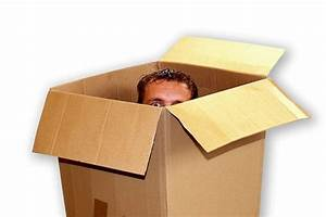Living In A Box : the danger of being in a box and why it makes sense when you are in it the life and times of ~ Eleganceandgraceweddings.com Haus und Dekorationen
