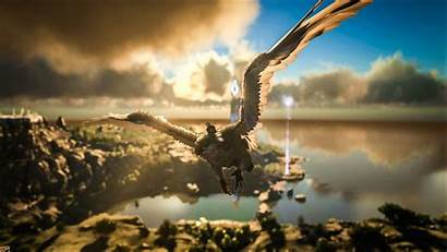 Ark Survival Evolved Xbox Pc Much Cost