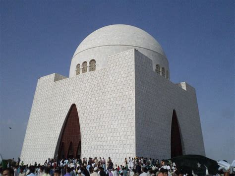 File:Quaid-e-Azam's Tomb.JPG - Wikimedia Commons