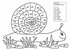 Note Berechnen Grundschule : ausmalbilder mathematik grundschule ausmalbilder f r ~ Themetempest.com Abrechnung