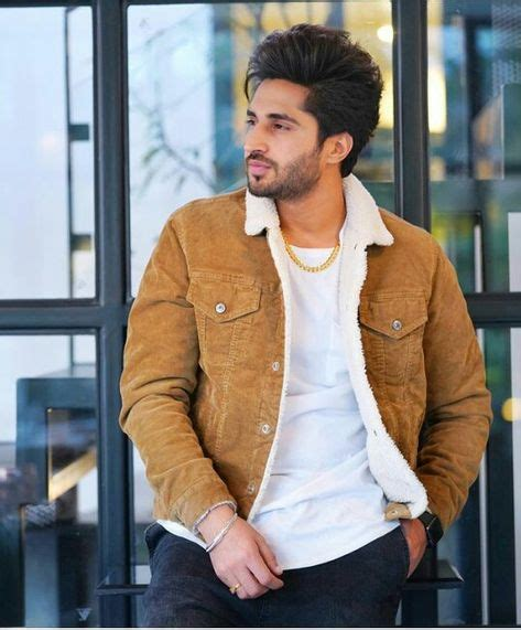 jassie gilll  images jassi gill
