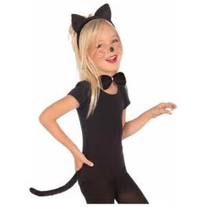 cat costumes for toddler cat costume rakuten toddler kitten