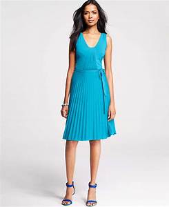 bridesmaid dresses and guest dresses on sale at ann taylor With ann taylor wedding guest dresses
