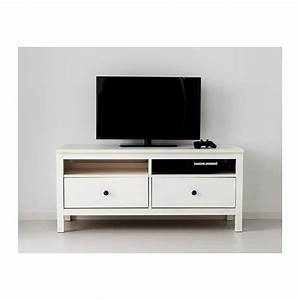 Tv Bank Hemnes : hemnes tv unit black brown ~ Watch28wear.com Haus und Dekorationen