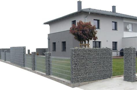 gitter für steine kieszaun 16 cm n 214 hmer beton kies splitt steinkorb
