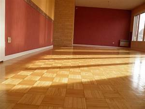 cortes ent pose et renovatione de parquet poncage et With carré sol parquet