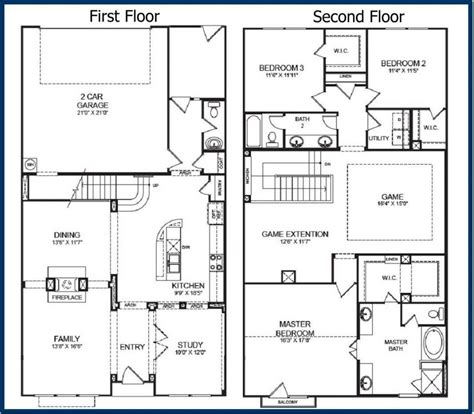 home plans for free apartments 2 cabin floor plans house plans