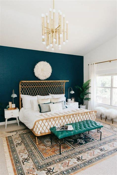 peindre sa chambre comment peindre sa chambre repeindre une chambre