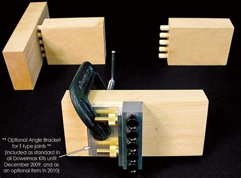 Diy Woodworking Projects  Teds Woodworking Plans Who Is