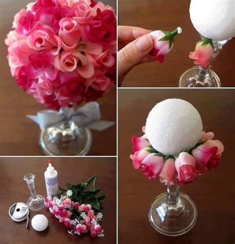 baby girl shower centerpieces the baby shower centerpiece ideas baby shower ideas