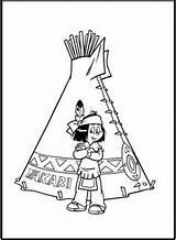 Yakari Coloring Kinder Malvorlagen Tent Indianer Dessin Ausmalbilder Take Zum Ausmalen Coloriage Basteln Ausmalbild Malvorlage Valentine Mandala Gemerkt Besuchen Indiens sketch template