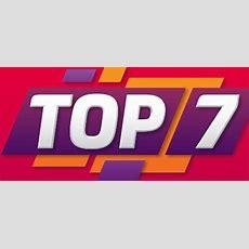 Top7  Flipp Eller Flopp?