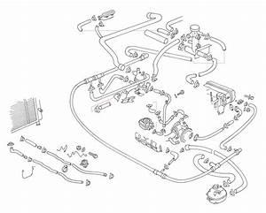 Werboxer Engine Diagram