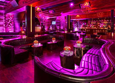 nightclub decoration ideas dream house experience