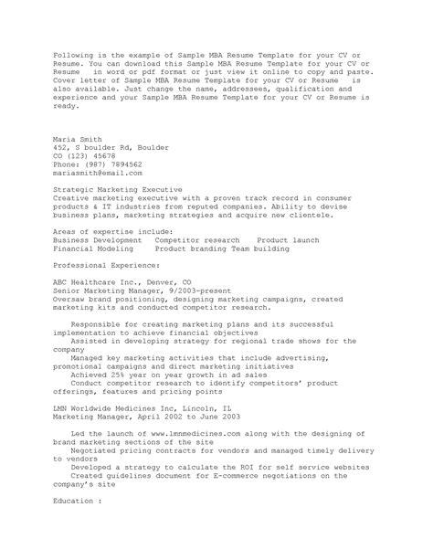 18276 graduate school resume exles cover letter for graduate school mba 28 images resume