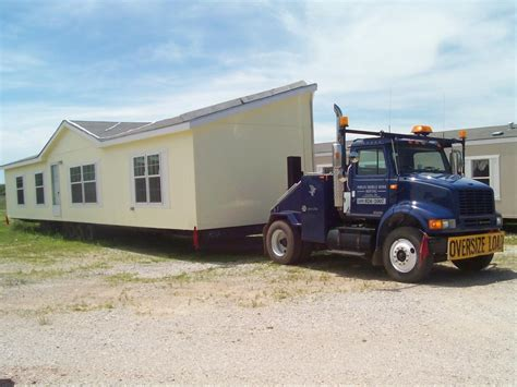 Pictures For Poplin Mobile Home Moving In Lincoln, Ar