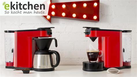senseo filter für kaffeepulver kaffeemaschine f 252 r pads und pulverkaffee g 252 nstige
