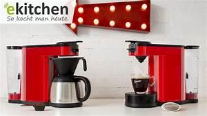 kaffeemaschine fur pads und pulverkaffee gunstige With kaffeemaschine für pads und pulver