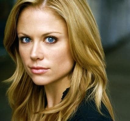 actress jennifer bransford claire coffee picture tv fanatic