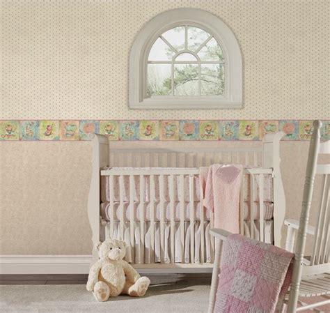 deco murale chambre bebe fille decoration murale chambre bebe design de maison