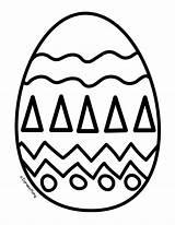 Eggrolls Expressive sketch template