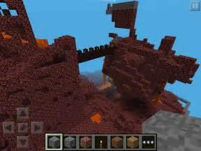 Cool Minecraft PE Seeds