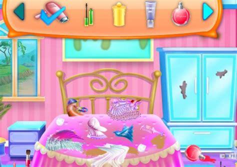jeux de nettoyage de chambre jeux de nettoyage de toute la maison 28 images jeux de