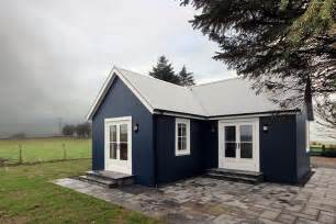 Home Design Companies The Wee House Company Small House Bliss