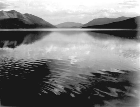 photography images ansel adams photography hd wallpaper